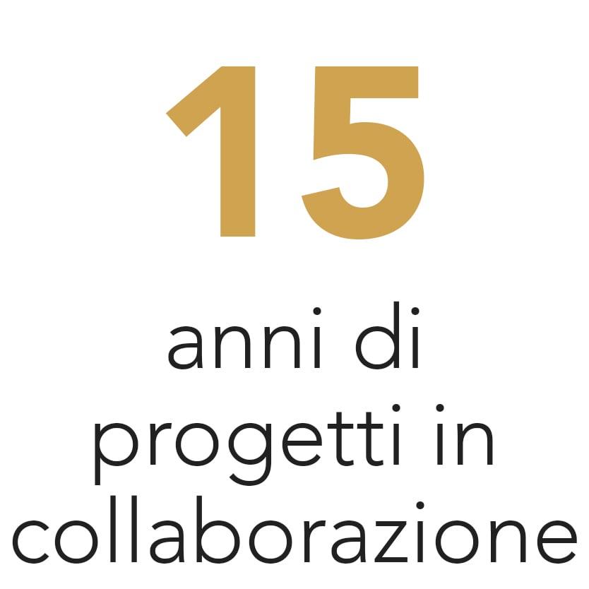 Collaborazione tra Unicoop Firenze e AKC