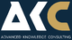 AKC Advanced Knowledge Consulting